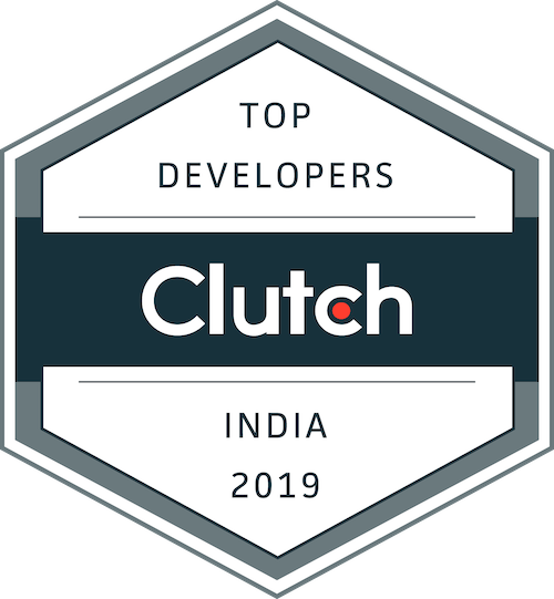 Beyond Root Named a Top Developer by Clutch!