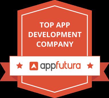 App Futura Beyond Root