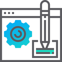UIUX Development By Beyond Root