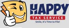 Happy Tax Sevice By Beyond Root