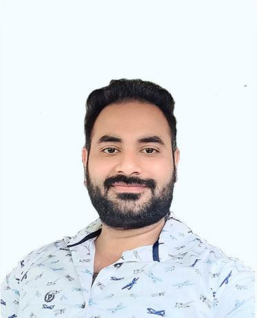 Baljeet Singh