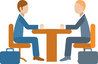 Expert Business Consultation