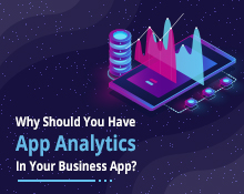 Top mobile app development company in India & USA