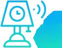 Alexa Skill Development By Beyond Root