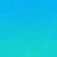 Alexa Skills Kit By Beyond Root